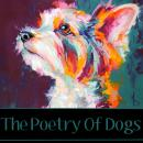 The Poetry of Dogs Audiobook