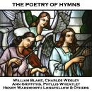 The Poetry of Hymns Audiobook