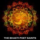 The Bhakti Poet Saints Audiobook