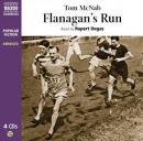 Flanagan's Run, Tom McNab