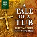 Tale of a Tub, Jonathan Swift