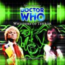 Doctor Who 003 - Whispers of Terror, Big Finish Productions