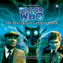 Doctor Who - 009 - The Spectre of Lanyon Moor, Big Finish Productions