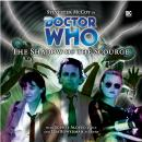 Doctor Who - 013 - The Shadow of the Scourge Audiobook