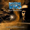 Doctor Who - 021 - Dust Breeding