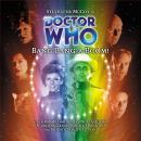 Doctor Who - 039 - Bang-Bang-A-Boom Audiobook