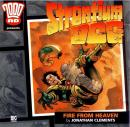 2000AD - 10 - Strontium Dog - Fire From Heaven, Big Finish Productions