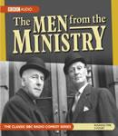 Men From Ministry, Various Artists
