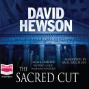 Sacred Cut, David Hewson