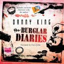 The Burglar Diaries Audiobook