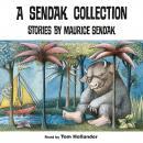 A Sendak Collection Audiobook