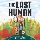 The Last Human Audiobook