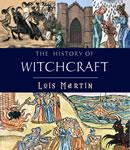 History of Witchcraft, Lois Martin