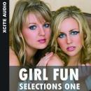 Girl Fun Selections One, Miranda Forbes