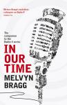 In Our Time, Melvyn Bragg