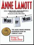 Word by Word Audiobook