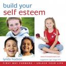 Build Your Self Esteem, Lynda Hudson