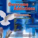 Overcome Addictions, Glenn Harrold