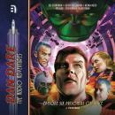 Dan Dare: Prisoners of Space Audiobook