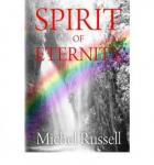 Spirit Of Eternity, Michel Russell