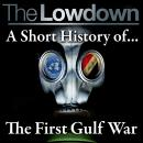 The Lowdown: A short history of the origins of The First Gulf War
