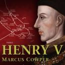 Command: Henry V, Marcus Cowper