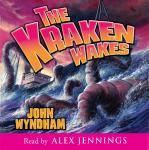 The Kraken Wakes Audiobook