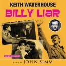 Billy Liar, Keith Waterhouse