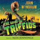 The Day of The Triffids Audiobook