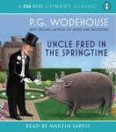 Uncle Fred in the Springtime, P.G. Wodehouse