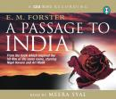 Passage to India, E.M. Forster