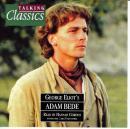 Adam Bede Audiobook
