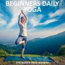 Beginners Daily Yoga, Sue Fuller