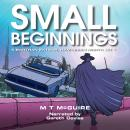 Small Beginnings, M T Mcguire