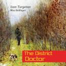 District Doctor and Other Stories (The Hunting Sketches), Ivan Turgenev