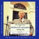 Adventures of Sherlock Holmes, volume 1 Audiobook