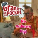 Grandpa in my Pocket - no ordinary pig, Jan Page, Mellie Buse