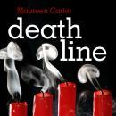 Death Line Audiobook