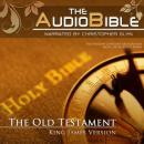 Leviticus Audiobook