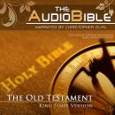 The Audio Bible - Old Testament Complete Audiobook
