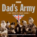 Dad's Army: Complete Radio Series Two Audiobook