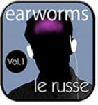 le russe Volume 1, Earworms MBT