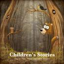 Children's Stories Audiobook