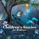 Children's Stories for Bedtime Audiobook