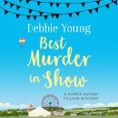 Best Murder in Show Audiobook