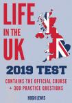Life in the UK 2019 Test Audiobook