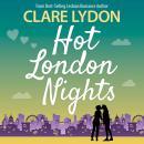 Hot London Nights Audiobook