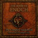 The Book of Maccabees Audiobook