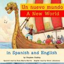 Un Nuevo Mondo  A New World Audiobook