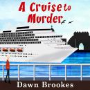 A Cruise to Murder Audiobook
